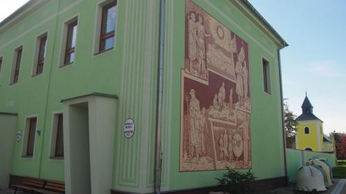 2015 Oprava zbrojnice a kaple Rakůvka (3)