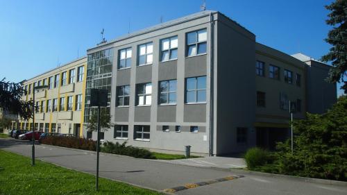 2016 Škola Čelechovice (1)