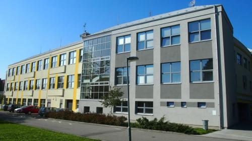 2016 Škola Čelechovice (2)